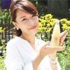【大阪府・宮崎県】佐土原ナスを大阪のあの日本料理の名店へ。