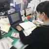入社1年目社員紹介 ~横浜物流センター編~