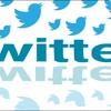 Twitterのカウント表示廃止でシェアへのリプがしにくくなった。対応と、シェアボタン変更。