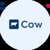 スマホで撮影した写真が世界を救う「Cow」のビジネスモデル