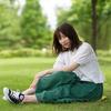 NARUHAさん! その5 ─ 石川・富山美少女図鑑 撮影会 2021.6.20 富岩運河環水公園 ─
