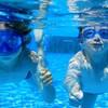 プールの中の○○を、あなたは気にしたことがありますか?