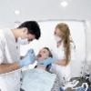 歯医者の麻酔が効かない?痛い!