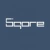 バーコードで世界とつながる新感覚SNS!『Sqore』とは?