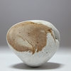 糸魚川紋様石vol.21「独歩 オオアリクイ石」奇石という奇跡