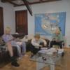 BTS(방탄소년단)BON VOYAGE season3 EP.7 あらすじ&内容