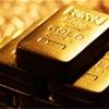 【純金積立が危ない】ついに金価格(ゴールド)が1200ドル割れ!奈落へ