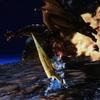 【MHXX】【超特殊許可】鏖魔ディアブロスを撃破するために、準備したこと