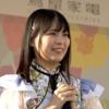 フラワーフェスティバル、大成功【aikojiについて】