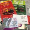 ブダペスト&スロヴェニア周遊5 - ブダペスト市内交通 どんなチケット買えばいいの? ブダペストカードと観光パッケージ(City sightseeing Budapest tour package)
