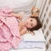 微熱でもインフルエンザ陽性だった!~我が子が体験した本当にあった怖い話~