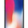 iPhone X 予約完了!発売日11/3受け取り!保護ケースとガラスフィルムを準備しよう!
