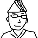 しゅんちゃんのブログ