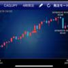 FX自動売買 トラリピ 10週目 たーんと積み上がった含み損は、どんな利益を生み出したのか?!
