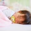 赤ちゃんのお昼寝!できるだけ長くするには?ぐっすり昼寝してもらう方法とは?