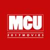 2017年マーベル映画公開まとめ!「魔法使い」に「銀河を守る者」に「蜘蛛男」に「ハンマー男3」!!