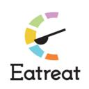 松岡徹の週刊イートリート -栄養士の活躍を応援する-