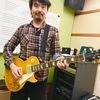 【アコースティックギター】コースのご案内♪