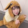 【日向坂46】握手会延期について…2月3日メンバーブログ感想