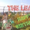 THE LEAPS / HAPPY BIRTHDAY