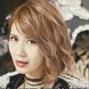 【アイドル】℃-ute「夢幻クライマックス」に見る「ヨーロピアン・ロマン」とは?