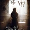悪魔祓いで尼僧を殺害し投獄された司祭、実話に基づく悪魔映画『THE CRUCIFIXION』。