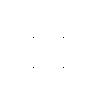 【左玉】 頻出局面.No7 △54銀から6筋攻めを狙われたときの指し手の方針