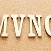 MVNO~格安SIM比較決定版