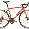【入荷情報】FOCUS「IZALCO RACE DISC 9.6」