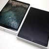 10.5インチiPad Pro購入、256GBセルラーモデルを選んだ理由