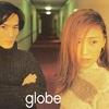 【ニュースな1曲(2020/12/1)】DEPARTURES/globe