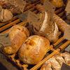 【伊豆高原】「ル・フィヤージュ」のパンがおいしかったし、特別感があって満たされた