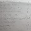区分求積法 演習6