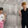 AKB48・チーム8メンバー全44人の冠チャンネルを一挙放送