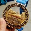 【中国ライフ】今年も大連国際マラソン参加!大連の魅力が詰まった大会です。