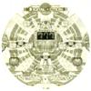 マルホン工業「ロータリーセブン」の盤面画像