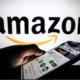 """【2020年最新版Amazon Prime】「Amazonプライム」""""10""""の魅力を徹底解説"""