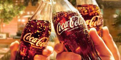 コカ・コーラ―に学ぶ営業秘密管理能力。~発明を保護する方法は特許権だけではない~