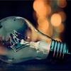 人感センサー照明が便利‼️メリットデメリットがあるよ‼️