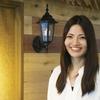 「偶発性のキャリアを大切にしていきたい」|伊藤 綾(ビジネスマーケティング部 部長)
