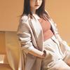 2019 4/28(日) 中村麗乃ちゃん個別握手会レポまとめ