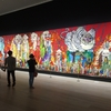 大の読書嫌いだった私が、「村上隆の五百羅漢図展」に行って読書に目覚めた理由