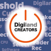 Digiland Creators ~Season2~開催のご案内