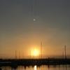 Ishigaki Sunset