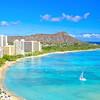 ハワイは、いいね~!