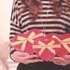 高額プレゼントをもらえる女になる7つ方法♡
