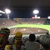 [2019年開幕戦勝利おめでとう!]海外在住の阪神タイガースファンにオススメしたい動画中継サイトはこれだ!