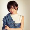 山本彩の曲はガールズバンド時代に発売してた!中学生でMAD CATZでデビュー