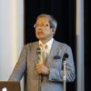 派生開発の清水吉男氏が急逝、68歳