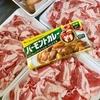 ハーゲンダッツより安いぜ超絶肉盛りカレー!2.5kgのお肉をバーモントカレーに詰め込んだらこうなった!